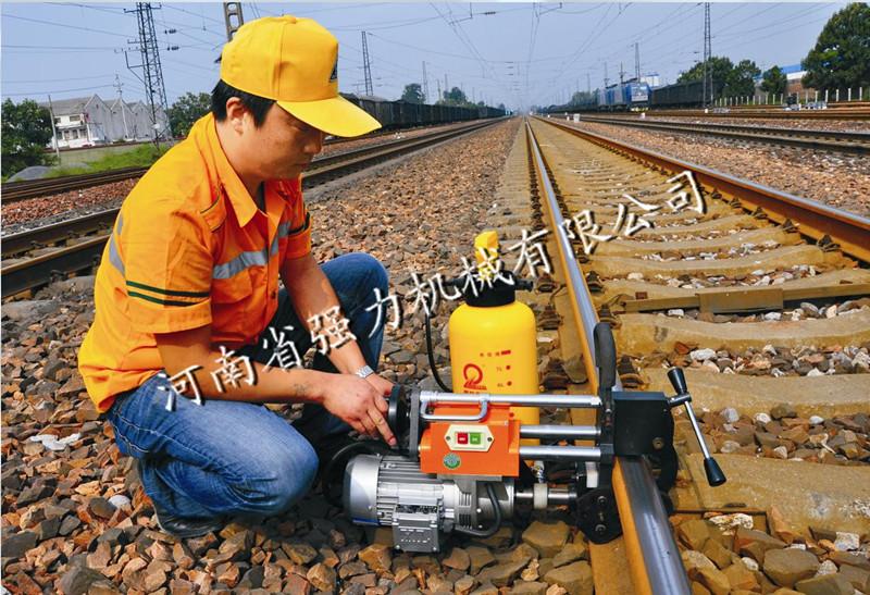 ZG-31 Electric Rail Drilling Units_副本.jpg